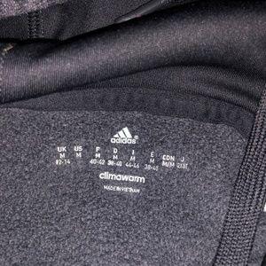 adidas Tops - Womens Adidas Climawarm Hoodie Sweatshirt